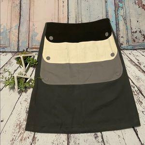 Beautiful Roberto Di Camerinon skirt